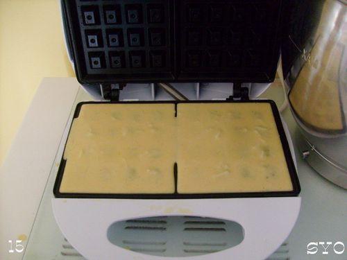 Languettes de dindonneau aux noix, sur lit de gau-copie-16