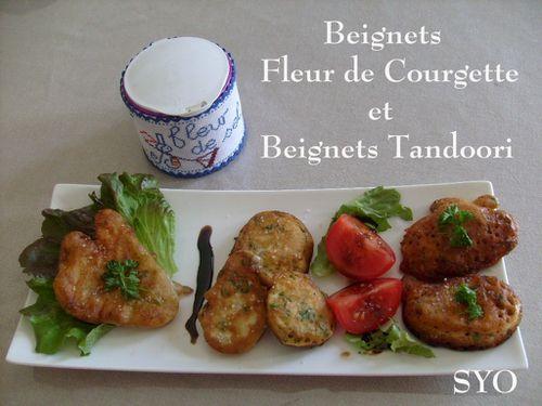 Beignets-fleur-courgette-et-Tandoori-Mamigoz.jpg