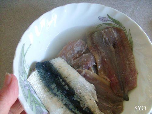 Sardines a l'huile-Mamigoz (2)