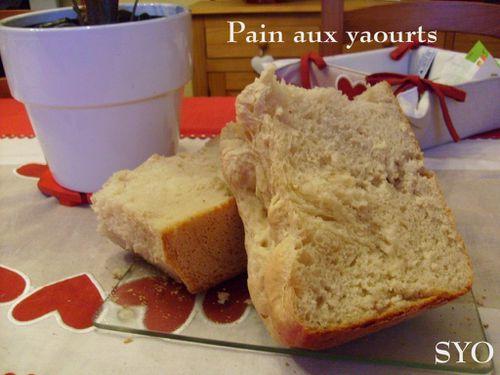 Pain-aux-yaourts-Mamigoz.jpg