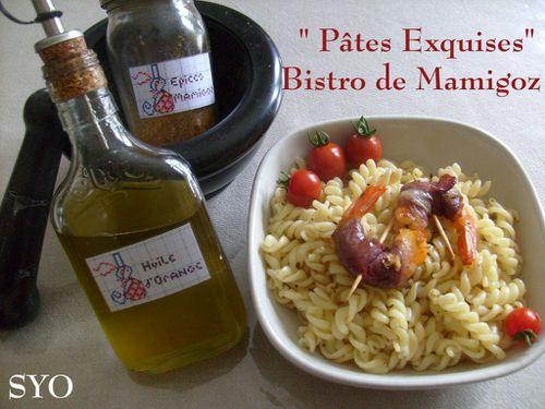 Pates-Epices-et-huile-Orange-Mamigoz.jpg