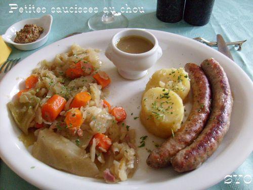 Petites-saucisses-au-chou-Mamigoz--15-.JPG
