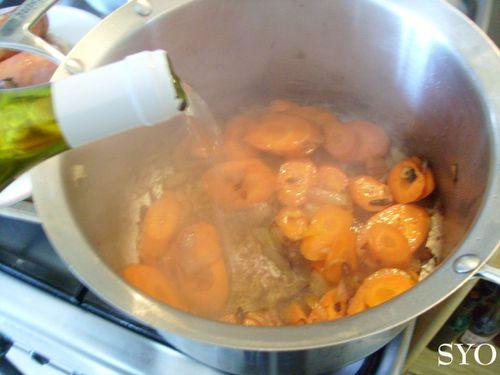 Potée- poulet-saucisses de Mamigoz (11)