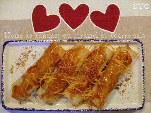 Nems-bananes-caramel-beurre-sale-Mamigoz--7-.JPG
