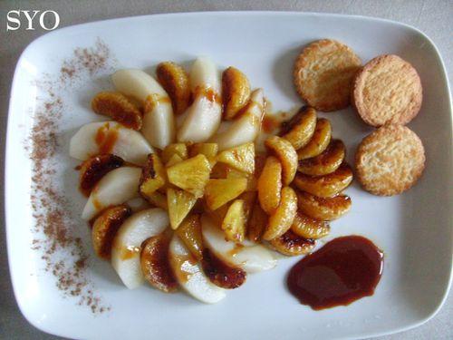 Tutti-frutti-au-caramel-au-beurre-sale-revisite-Mamigoz-s.JPG