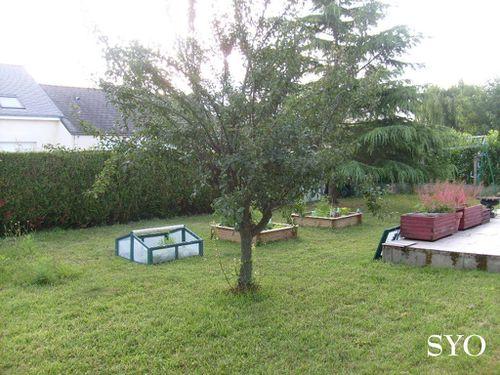 Jardin de Fille-17-07-2012-Mamigoz (7-4)