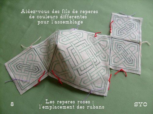 Biscobourse Eire Green (7)