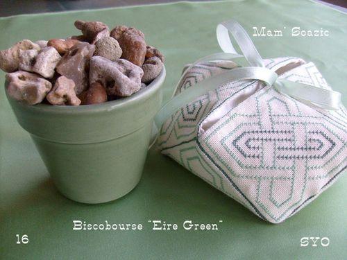 Biscobourse-Eire-Green12--15-.JPG