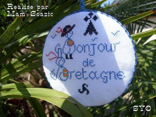 Circle-Design-2-Mam--Soazic--FINI.jpg