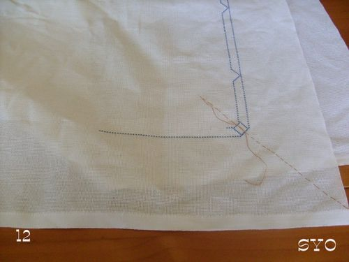 Tutoriel-nappe carree-Mamigoz (11)