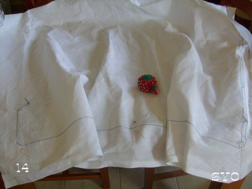 Tutoriel-nappe carree-Mamigoz (13)