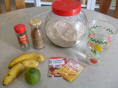 Beignets de banane-antillais-Mamigoz (1)