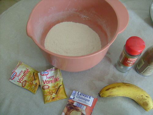 Beignets de banane-antillais-Mamigoz (2)