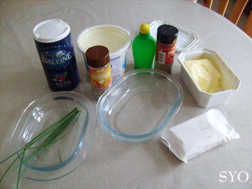 Colin-sauce-citron-ciboulette-1-Mamigoz.jpg