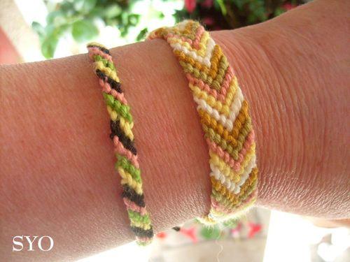 Mes-Bracelets-Breziliens-Mamigoz--6-.JPG
