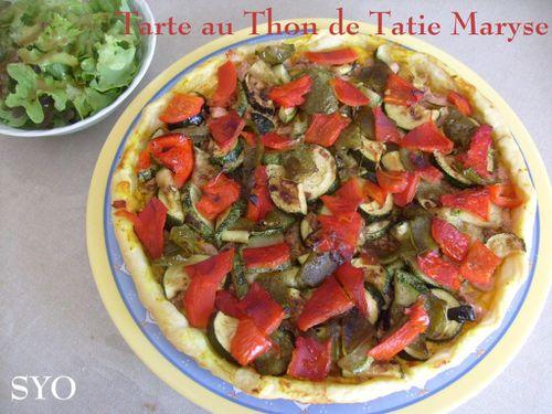 Tarte-Maryse-thon--legumes-3-Mamigoz-copie-1.jpg