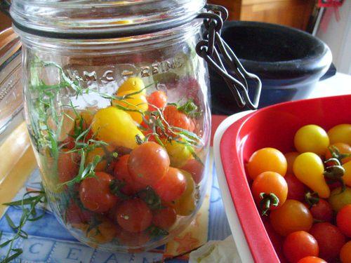 Tomates cerises au vinaigre-Mamigoz (5)