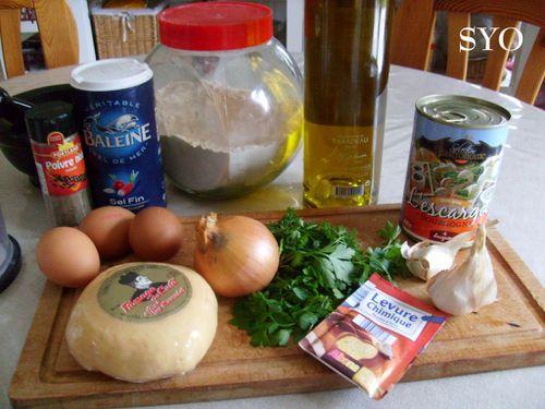 Muffins-escargots-Cure Nantais-Mamigoz (2)