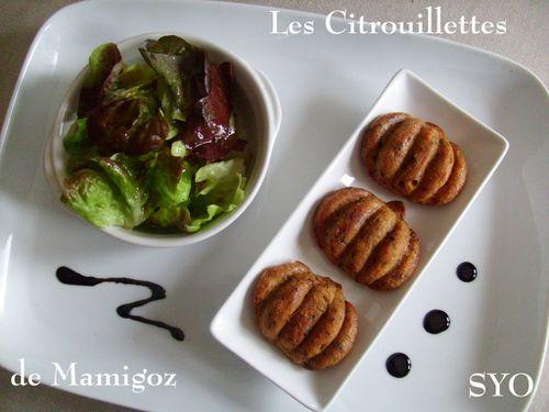 Citrouillettes-de-Mamigoz