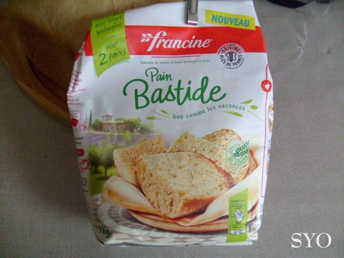 Pain Bastide-SPECIAL-Mamigoz (1)