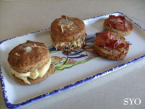 Farz-burger-Mamigoz--7-.JPG