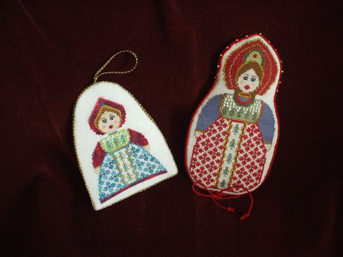 GPA.Christmas-Russian-Dolls.JPG