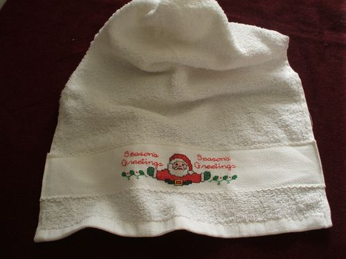 CS.Happy-holiday-towel.JPG