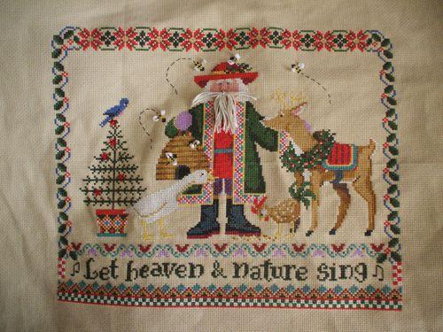 J.Let-heaven---nature-sing.JPG