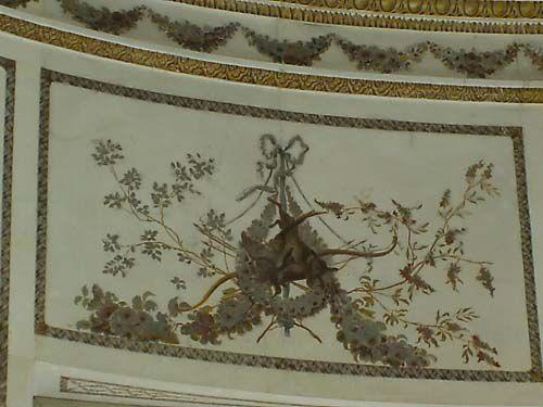 Versailles 30-10-2010 (28)