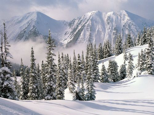downloads snimki wall Winter-Wonderland,-British-Columbia,