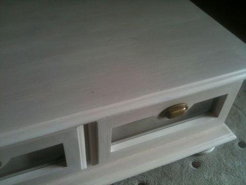 Relook-meuble-1154.JPG