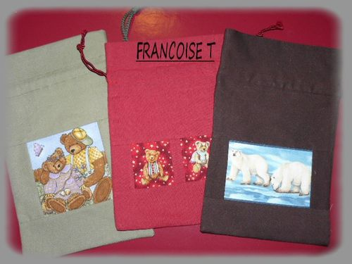 sac_couture_patchwork_ goûter