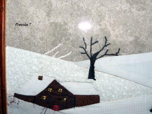 paysage hiver françoise t