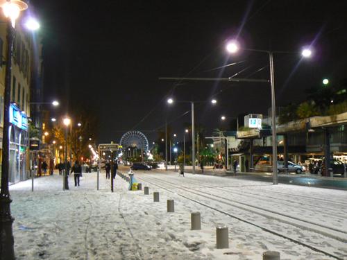 neige-nice-2009