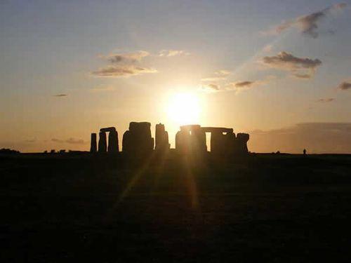 solstice d ete 2013