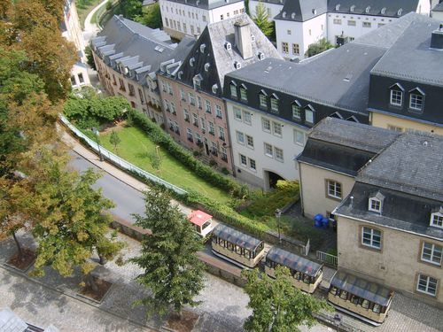 luxembourg-013.jpg