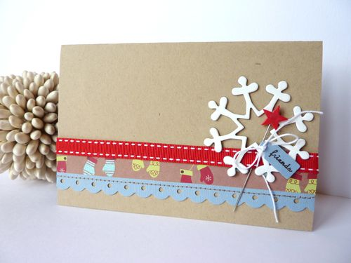 carte hiver 2