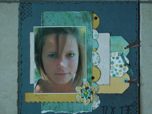 scrap-001-copie-2.jpg
