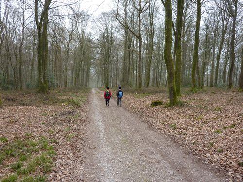 2012 04 Cuverville-sur-Yères 001 025