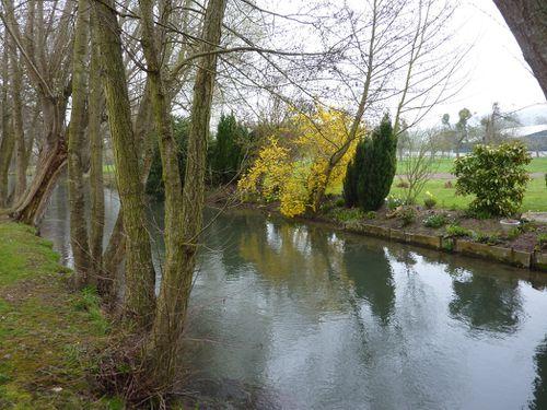 2012 04 Cuverville-sur-Yères 001 035