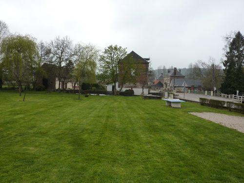 2012 04 Cuverville-sur-Yères 001 040
