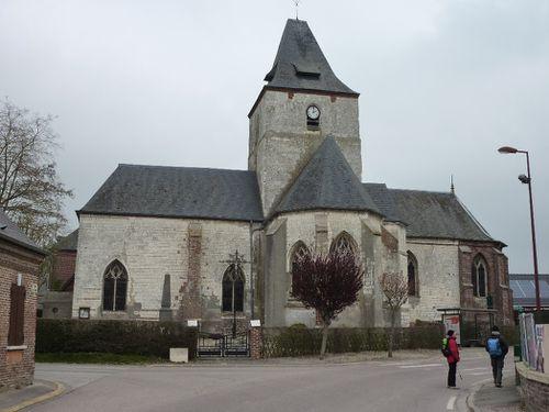2012 04 Cuverville-sur-Yères 001 046