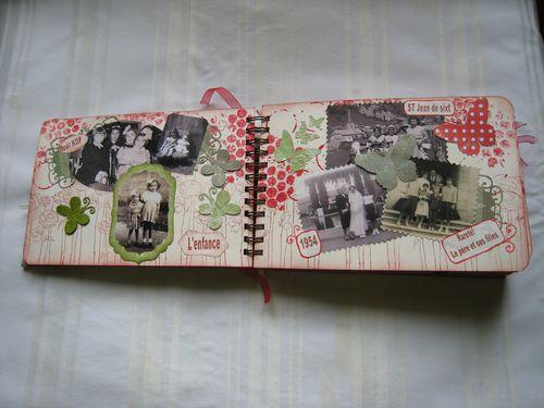 album colette 3