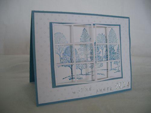 carte Colette R