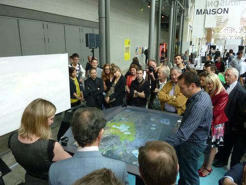hubstart-live-demo-fens2012.JPG