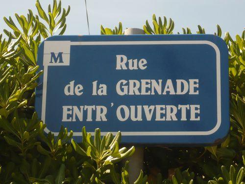 rue-grenade.JPG