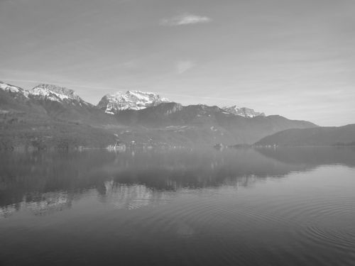 Lac d'annecy 023