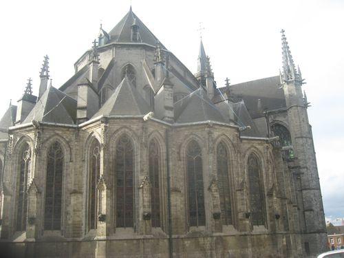 Pasteur-Samuel-SANOU-Mission-Europe-2014-0936.JPG