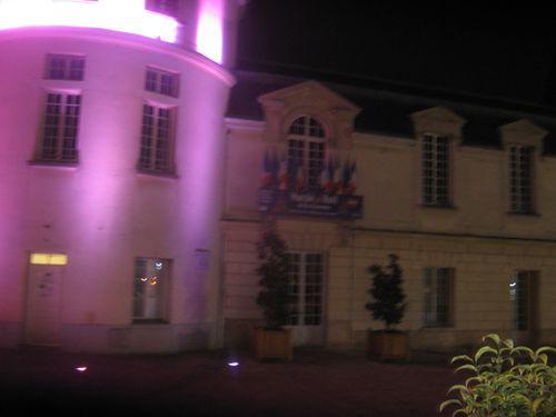 Pasteur-Samuel-SANOU-Mission-Europe-2014-1105.JPG