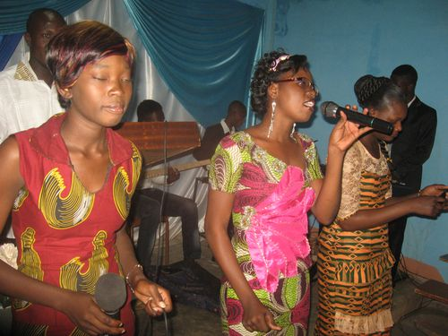 Temple-Shalom-Bobo-Dioulasso-2460.JPG